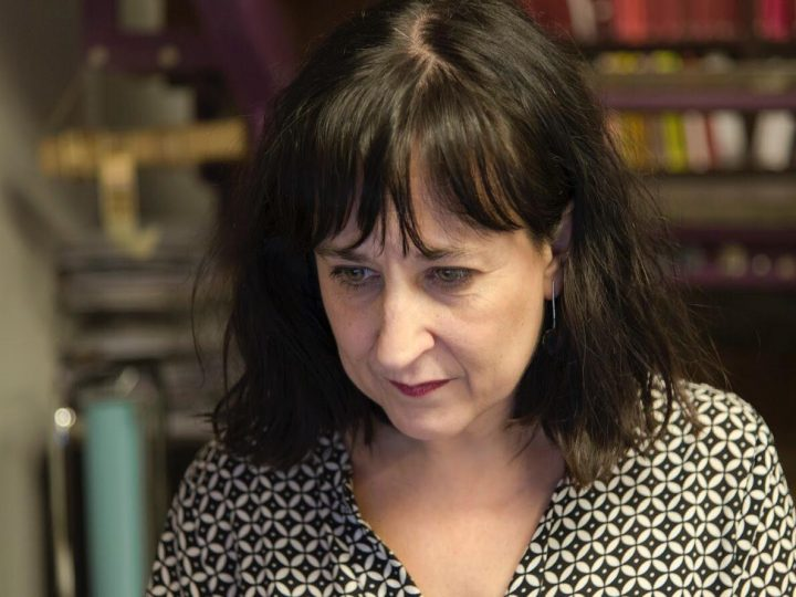Eva Cosculluela