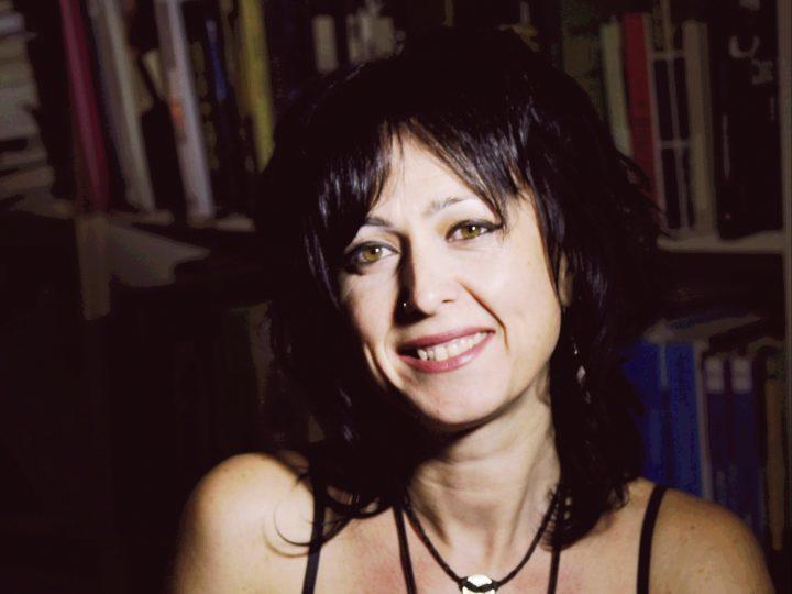 Rosa M. Rodríguez